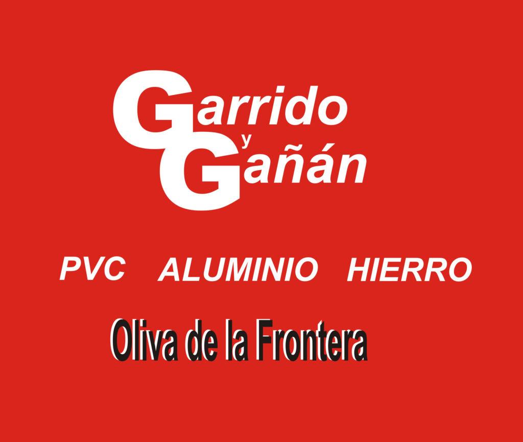 GARRIDO Y GAÑÁN S.L. Puertas Garrido