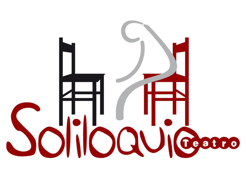 SOLILOQUIO TEATRO