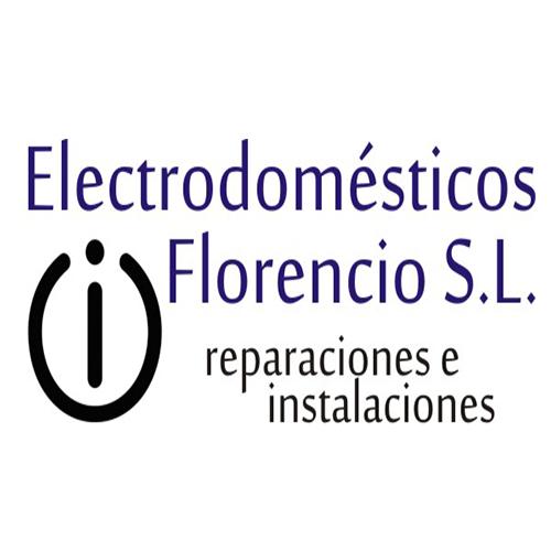 ELECTRODOMÉSTICOS FLORENCIO S.L.