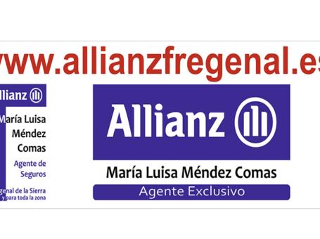 AGENCIA ALLIANZ SEGUROS