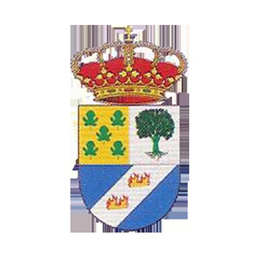 AYUNTAMIENTO DE VALENCIA DEL MOMBUEY