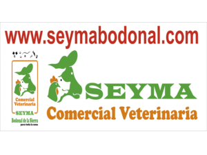 SEYMA COMERCIAL VETERINARIA