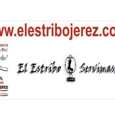 EL ESTRIBO ARTESANÍA – SERVIMASTER