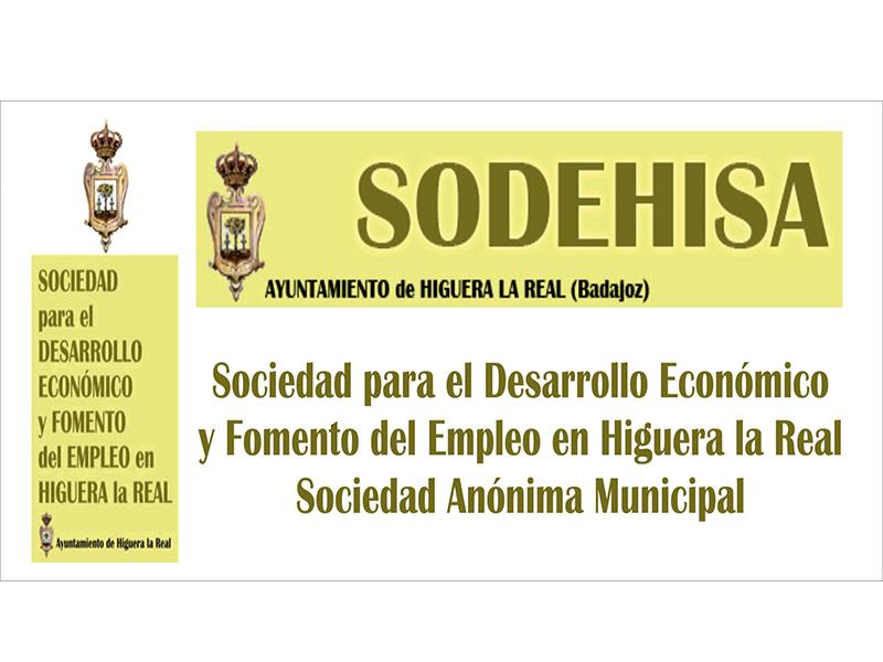 SODEHISA