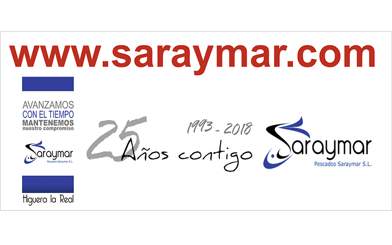 SARAYMAR