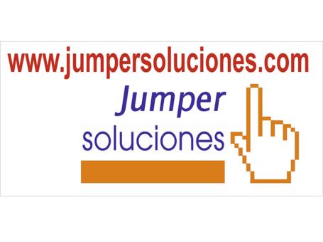 JUMPER SOLUCIONES, S.L.