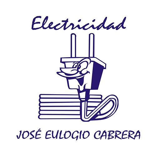 ELECTRICIDAD JOSÉ EULOGIO CABRERA
