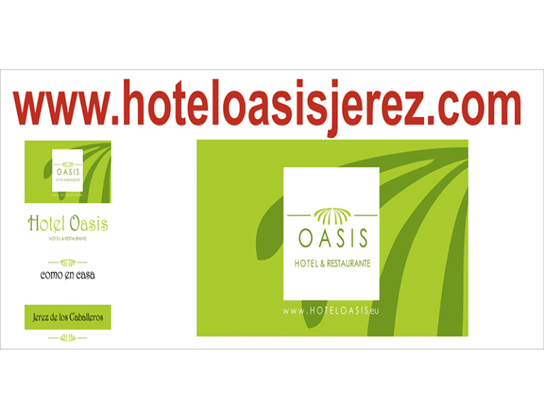 HOTEL OASIS