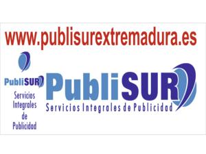 PUBLISUR