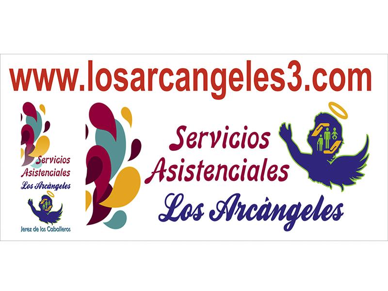 LOS ARCÁNGELES SERVICIOS ASISTENCIALES