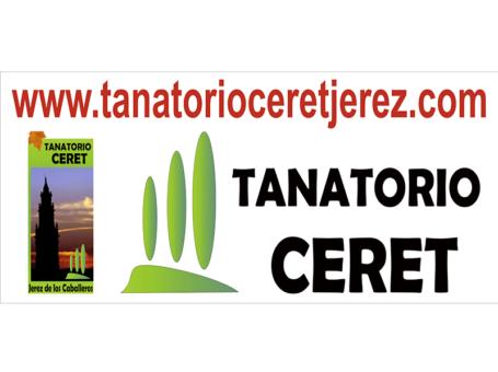TANATORIO CERET