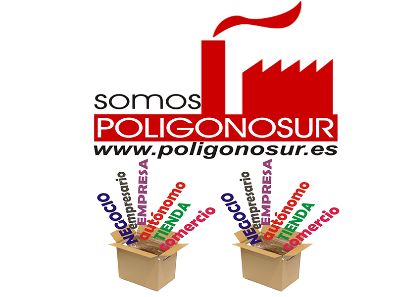 WWW.POLIGONOSUR.ES
