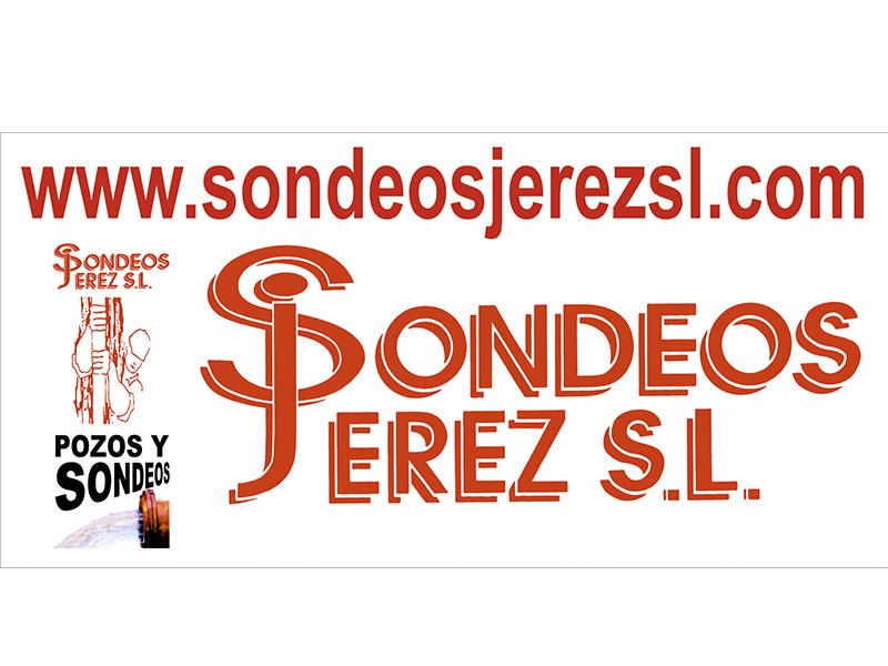 SONDEOS JEREZ S.L.