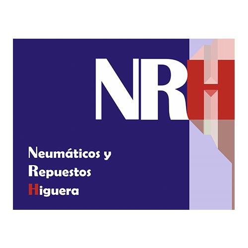 NEUMÁTICOS Y REPUESTOS HIGUERA