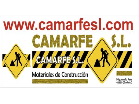 CAMARFE S.L.