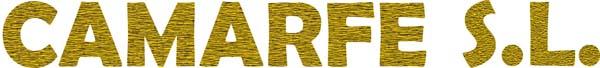 www.camarfesl.com, materiales de construccion, aislantes, azulejos, pavimentos, sanitarios, accesorios baño, mamparas en higuera la real, fregenal de la sierra, jerez de los caballeros, cumbres mayores, Encinasola, badajoz, ferreteria, calzado y ropa laboral, hormigon, hierros, camion grua, recogida escombro ripio, contenedores