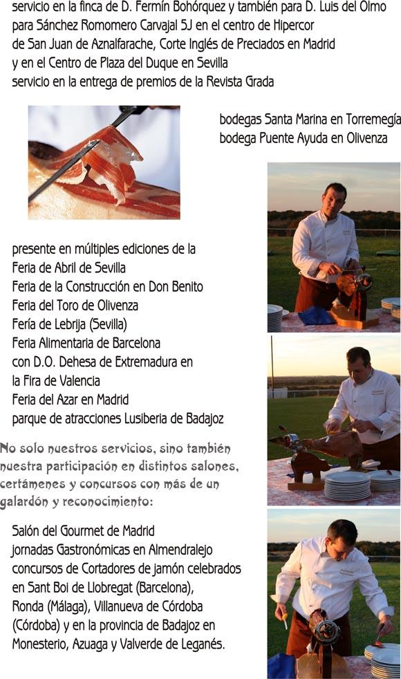 www.isaiascortador.es-isaias_cortador_profesional_de_jamon-cortadores_de_jamon-cortador_de_jamon_badajoz-jerez_de_los_caballeros-merida-zafra-caceres-madrid-higuera_la_real-jabugo-cortador_de_jamon_en_extremadura-badajoz-el_arte_de_cortar_jamon