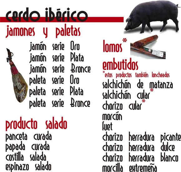 jamonesibericosfregenal.es-www.jamonesibericosfregenal.com-jamon_iberico-jamones_baratos-carniceria_y_charcuteria_en_fregenal_de_la_sierra-higuera_la_real-bodonal_de_la_sierra-segura_de_leon-fuentes_de_leon-jamones_y_paletas_de_calidad-jamon_de_bellota-jamon_iberico-lomo_iberico-oferta_jamones-oferta_jamon-carne_fresca-ternera-cordero-conejo-pollo-pavo-cerdo_blanco-quesos