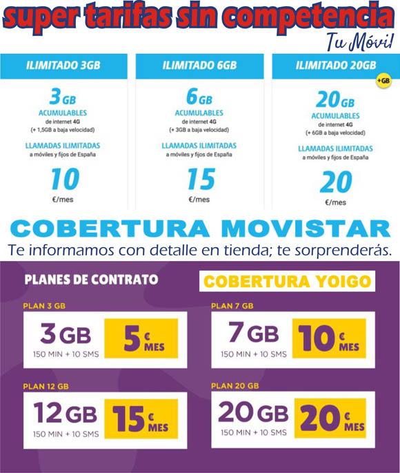 www.tumovilfregenal.com-tienda_de_moviles_Fregenal-internet_adsl_fibra-venta_telefonos_y_accesorios_moviles-asesoramiento_y_servicio_postventa_posventa_digi_movil-orange-mas_movil-amena-pepephone-tuenti-simy-republica_movil-llamaya-altas_portabilidad_movil_en_fregenal_de_la_sierra-jerez_de_los_caballeros-higuera_la_real-burguillos_del_cerro-segura_de_leon-fuentes_de_leon-oliva_de_la_frontera-zahinos- badajoz-Encinasola-cumbres_mayores-cumbres_de_san_bartolome-juguetes_en_colorines_jugueteria