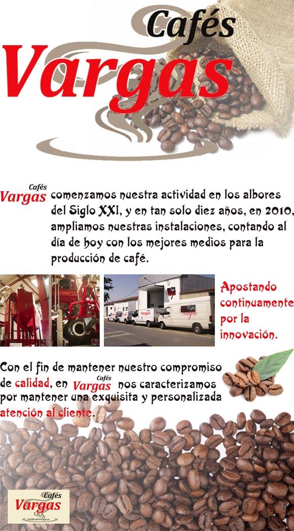 www.cafevargas.com-cafe_vargas-cafes_vargas-venta_al_mayor_de_cafe_en_badajoz_extremadura-marca_cafe-cafes_vargas-alimentos_de_extremadura-empresa_extremeña-tomar_sabor_aroma_cafe-cafes_vargas_en_badajoz_higuera_de_vargas-provincia_de_badajoz-jerez_de_los_caballeros-barcarrota-oliva_de_la_frontera-fregenal_de_la_sierra