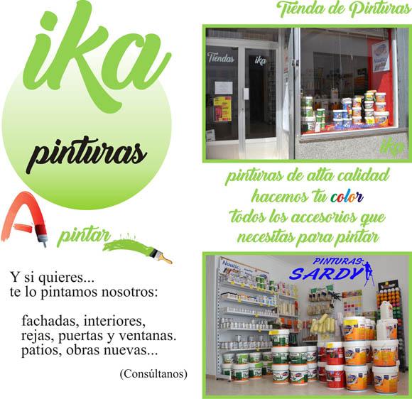 www.tiendasika.com-pinturas_sardy-pintar_fachada-patio-pintamos_patios-obras_nuevas-rejas_puertas_y_ventanas-interiores-limpieza-limpiezas_en_higuera_la_real-fregenal_de_la_sierra-jerez_de_los_caballeros-encinasola-cumbres- papeleria_libreria-manualidades-regalos-detalles_comuniones_bodas_despedidas_bautizos_cumpleaños-eventos-higuera_la_real-libros_de_texto