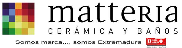 www.matteriajerez.com-ceramica_y_banos-materiales_para_la_construccion-benito_araujo_sa-azulejos_y_pavimentos-sanitarios-accesorios_y_muebles_de_bano-transportes_publicos-cubas_y_gruas_en_jerez_de_los_caballeros-oliva_de_la_frontera-fregenal_de_la_sierra-higuera_la_real-burguillos_del_cerro-zahinos-barcarrota-material_basto_obra-reformas-piscinas-estufas_pellet-porcelanico-gres-ferreteria-cemento-pinturas