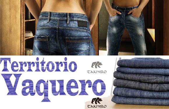 www.modasdpablos.com-modas_d_pablos-modas_de_pablos-la_moda-complementos_moda-de_pablos-pablo-moda_ropa_caballero_en_jerez_de_los_caballeros-oliva_de_la_frontera-burguillos_del_cerro-fregenal_de_la_sierra-higuera_la_real-barcarrota-zahinos-camisa_hombre-ropa_joven-zapatillas_de_vestir-vaqueros_chico_chica-moda_en_badajoz