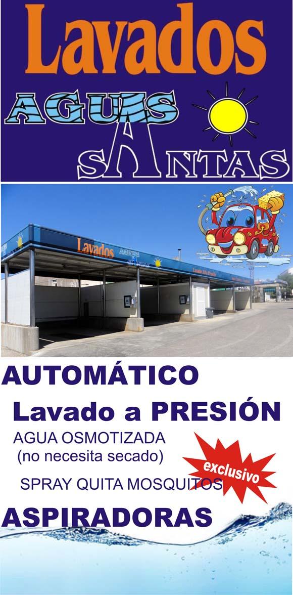 www.esaguassantas.es-estacion_de_servicio_ntra_sra_aguas_santas-gasolinera_en_jerez_de_los_caballeros-fregenal_de_la_sierra-higuera_la_real-barcarrota-oliva_de_la_frontera-lavado_de_coches-gasoil_en_jerez-butano_en_jerez-jerez_de_los_caballeros-gasolinera-repsol-gasolineras-lavado_de_coche-gasolinera_badajoz-lineros_pereda