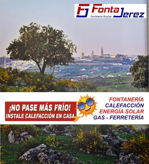 www.fontajerez.com-www.fontajerez.es-fontajerez-fonta_jerez-fontanero_fontaneros_en_jerez_de_los_caballeros-calefaccion-energia_solar-pinturas-ferreteria_en_jerez_de_los_caballeros-herramientas-productos_de_electricidad-calentadores_y_termos-fregenal_de_la_sierra-higuera_la_real-oliva_de_la_frontera-badajoz