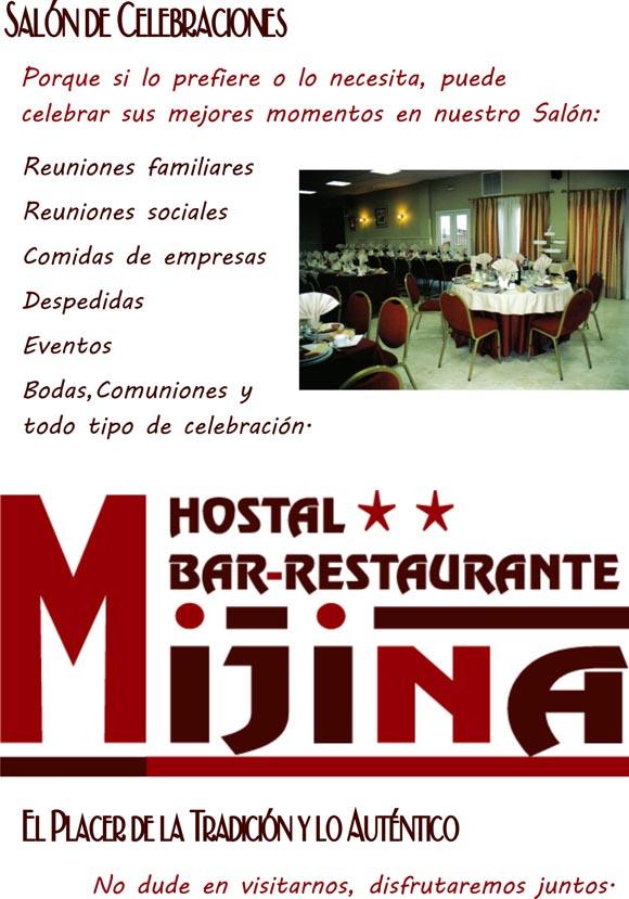 www.mijina.com-mijina-hostal_en_jerez_de_los_caballeros-restaurante-bar-bares-cafeteria-desayunos-comidas-tapas_ tapear-salon_celebraciones-bodas-comer_en_jerez_de_los_caballeros-oliva_de_la_frontera-zahinos-barcarrota-fregenal_de_la_sierra-higuera_la_real-burguillos_del_cerro-brovales-badajoz-dormir-hospedarse_hospedaje-badajoz