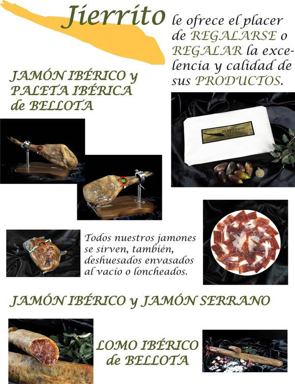 www.jamonesjierrito.es -www.jamonesjierrito.com –jamones_jierrito- embutidos_de_bellota_en_extremadura-jamon_de_bellota-jamon_jamones_ibericos-jamones_y_embutido-fabrica_de_embutidos-alimentos_de_extremadura_en_jerez_de_los_caballeros-jamon_jerez-fregenal_de_la_sierra-higuera_la_real-badajoz-jamon_do_denominacion_de_origen_dehesa_de_extremadura-la_fabrica_mas_antigua_de_jerez_de_los_caballeros