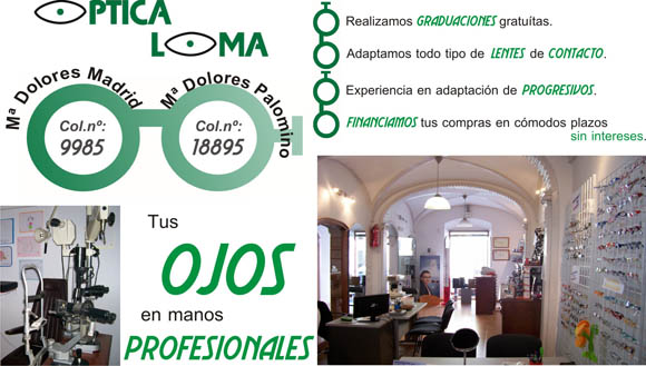 www.opticaloma.com-opticaloma-optica_loma-optica_jerez_de_los_caballeros-opticas_badajoz-gafas_jerez_de_los_caballeros-lentillas-tension_ocular_optometria_en_jerez_de_los_caballeros-oliva_de_la_frontera-fregenal_de_la_sierra-higuera_la_real-baracarrota-zahinos-barrancos_portugal