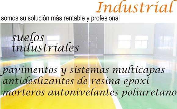 www.pinturashersanjerez.com-tienda_de_pinturas_en_jerez_de_los_caballeros-fregenal_de_la_sierra-oliva_de_la_frontera-higuera_la_real-barcarrota-zahinos-sistema_de_pintura_airless-estuco-patinas-imitaciones-interior_y_exterior-fachadas-suelos_industriales_resina_epoxi-pistas_y_canchas_deportivas_y_marcaje_de_juego-venta_de_pinturas_Eurotex_a_profesionales_y_publico-pintores_profesionales-pintar_tu_casa