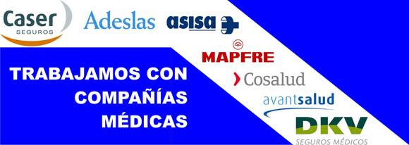 www.podologajerez.com-manuela_manoli_barriga_romero-clinica_podologica-podologa_en_jerez_de_los_caballeros-fregenal_de_la_sierra-oliva_de_la_frontera-higuera_la_real-barcarrota-zahinos-pies-tratamiento_de_los_pies-arreglar_pies-callos-juanetes-salud_para_tus_pies-pie_diabetico-patologia_ungueal