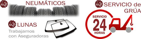 www.talleresalvarezagudo.com-taller_multimarca_especialidad_citroen_en_jerez_de_los_caballeros-oliva_de_la_frontera-fregenal_de_la_sierra-higuera_la_real-burguillos_del_cerro-zahinos-barcarrota-mecanica_general-electricidad_del_automovil-diagnosis-talleres_taller-mecanico-lunas_vehiculos-venta_vehiculos_coches_de_ocasion-coches_segunda_mano-venta_de_coches_nuevos_citroen-euro_repar-europar-servicio_de_grua