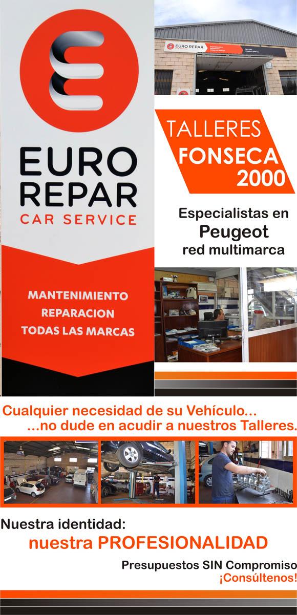 www.talleresfonseca.com-talleres_fonseca_2000-mecanica-mecanico_en_jerez_de_los_caballeros-oliva_de_la_frontera-fregenal_de_la_sierra-higuera_la_real-taller_euro_repar_car_service-talleres-arreglar_coche-diagnosis_automovil-lunas_automovil-neumaticos-piezas_automovil-servicio_tecnico-venta_de_coches