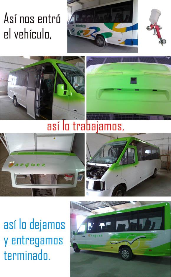 www.talleresrualba.com-taller_talleres_rualba-talleres_de_chapa_y_pintura_en_jerez_de_los_caballeros-oliva_de_la_frontera-zahinos-barcarrota-burguillos_del_cerro-fregenal_de_la_sierra-higuera_la_real-badajoz_arreglar_coche-chapa-coche-reparacion_de_coches-chapa_y_pintura_para_camiones-reparacion_de_lunas-chapa_y_pintura_de_autobuses-mecanica_del_automóvil-mecanico-mecanicos