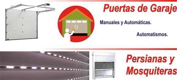 www.puertasgarrido.es-puertas_y_ventanas_garrido_y_ganan_sl-puertas_y_ventanas_de_hierro_aluminio_pvc-oliva_de_la_frontera-puertas_blindadas_de_calle_en_jerez_de_los_caballeros-puertas_de_garaje_manuales_y_automaticas_y_automatismos_en_fregenal_de_la_sierra-persianas_y_mosquiteras_y_mamparas_de_bano_en_zahinos-acero_inoxidable-doble_acristalamiento_de_control_solar_y_de_ruido_en_oliva_de_la_frontera-badajoz